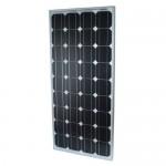 Module ET Solar ET-M536100 100Wc 36 cellules monocristallines 5 pouces