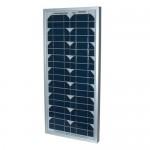 Module ET Solar ET-M53630 30Wc 36 cellules monocristallines 5 pouces