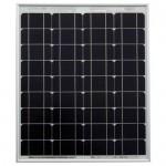 Module ET Solar ET-M53645 45Wc 36 cellules monocristallines 5 pouces