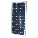 Module ET Solar ET-53650 50Wc 36 cellules monocristallines 5 pouces