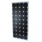 Module ET Solar ET-M53690 90Wc 36 cellules monocristallines 5 pouces
