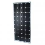 Module ET Solar ET-M572200 200Wc 72 cellules monocristallines 5 pouces