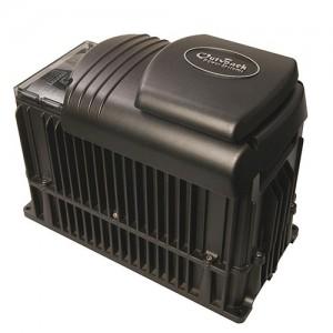 Convertisseur-onduleur-chargeurs OUTBACK FX - 230V-50hz - 12V (FX2012ET), 24V (FX2024ET) et 48V (FX2348ET) - 2000VA et 2300VA