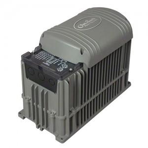 Convertisseur-onduleur-chargeurs OUTBACK Sealed GFX - 230V-50hz ou 120V-60Hz - 12V (GFX1312E), 24V (GFX1424E) et 48V (GFX1448E) - 1300VA, 1400VA et 1500VA
