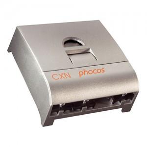 Régulateur solaire de charge décharge PHOCOS CXN - 12/24V - 10, 20 & 40A