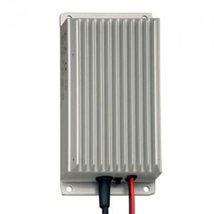 Gamme de chargeurs de batteries STUDER MBC - 12V-6 & 15A, 24V-3, 8, 15 & 32A