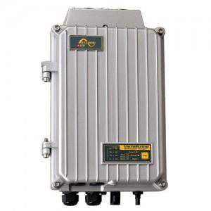 Régulateur solaire de charge décharge MPPT STUDER VarioString VT-70 - 48V - 70A