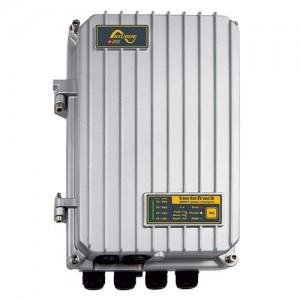 Régulateur solaire de charge décharge MPPT STUDER VarioTrack VT-65 - 12/24/48V - 65A