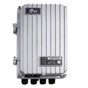 Régulateur solaire de charge décharge MPPT STUDER VarioTrack VT-80 - 12/24/48V - 80A