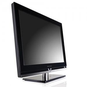 """Gamme de télévisions Alphatronics R-Line - 12Vdc - écrans de 15"""" (R-15 eWDSB), 19"""" (R-19 eWDSB), 22"""" (R-22 eWDSB) et 24"""" (R-24 eWDSB)"""