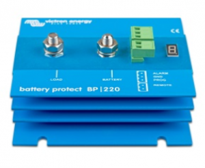 VICTRON Battery Protect BP-220 (12/24Vdc - 220A)