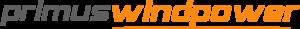 Logo Primus Windpower
