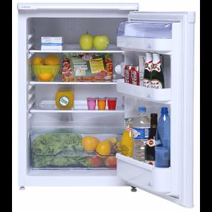 Réfrigérateur sans freezer 130litres - 12Vdc ou 24Vdc - table top