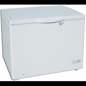 Réfrigérateur ou conservateur ou congélateur bahut 200litres - 12Vdc ou 24Vdc - thermostat mécanique