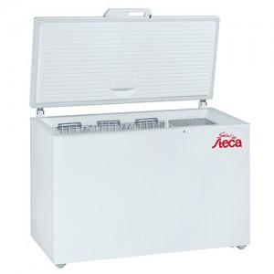 Réfrigérateur ou congélateur STECA PF240 - 240 litres - 12Vdc & 24Vdc