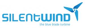 Logo SilentWind