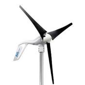 Eolienne PRIMUS AIR Breeze (12Vdc, 24Vdc & 48Vdc - 250W - peinture epoxy)