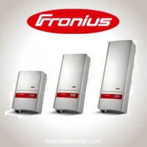 Onduleurs réseau FRONIUS IG PLUS 35V-1, FRONIUS IG PLUS 50V-1, FRONIUS IG PLUS 55V-1, FRONIUS IG PLUS 60V-1, FRONIUS IG PLUS 60V-3, FRONIUS IG PLUS 70V-1, FRONIUS IG PLUS 80V-3, FRONIUS IG PLUS 100V-1, FRONIUS IG PLUS 100V-3, FRONIUS IG PLUS 120V-3 & FRONIUS IG PLUS 150V-3