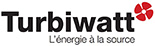 Fabricant français de turbines hydrauliques Kaplan